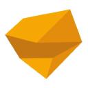 Dataswati logo icon