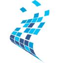Datasym logo icon