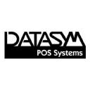 Datasym Pos logo icon