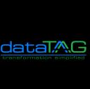 Data Taag logo icon