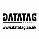 Datatag Id Limited The Art Of Identification logo icon