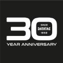 Datatag logo icon
