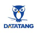 数据堂 大数据交易平台 logo icon