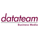 Datateam Business Media logo icon