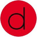 Datatech logo icon