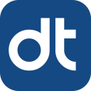 Company logo Data Theorem