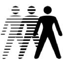Datatilsynet logo icon