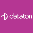 Dataton logo icon