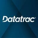 Datatrac logo icon