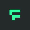 Datatrak logo icon