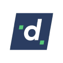 Lösungen logo icon
