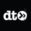 Data Transmission logo icon
