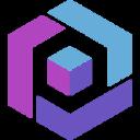 Datatron logo icon