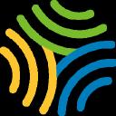 Datavalet logo icon