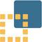 Datavard logo icon