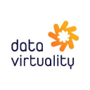 Data Virtuality Logo