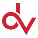 Data Vision logo icon