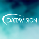Datavision Digital on Elioplus