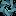 Data Voice International Inc logo icon