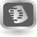 DataVox on Elioplus