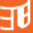 Data Warehouse logo icon