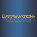 Datawatch Systems logo icon