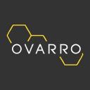 Datawatt logo icon