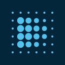Dataweave logo icon