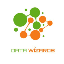 Data Wizards on Elioplus