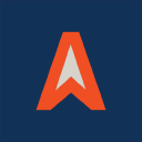 Data Works Inc logo icon