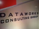 Dataworks Consulting Group on Elioplus