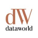 data world consulting on Elioplus