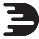 Data Yuge logo icon