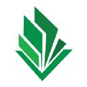 Datcu logo icon