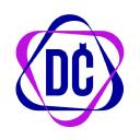 Date Coin logo icon