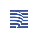 Datecs logo icon