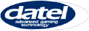 Datel logo icon
