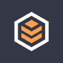 Dat Host logo icon