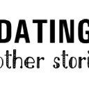 Dating And Other Stories logo icon