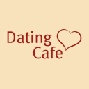 Dating Cafe logo icon