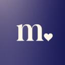 Datingdirect logo icon