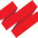 Logo for Dating Ring