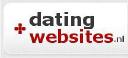 Datingwebsites.Nl logo icon