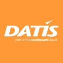 Datis logo icon