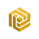 Dativery logo icon