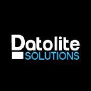 Datolite Solutions on Elioplus