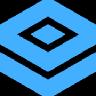 Datometry logo