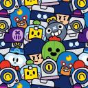 Datosmacro logo icon