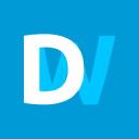 Datoweb logo icon