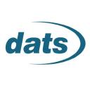 Dats logo icon
